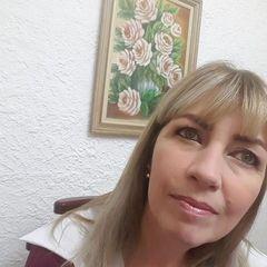 Raquel Berno