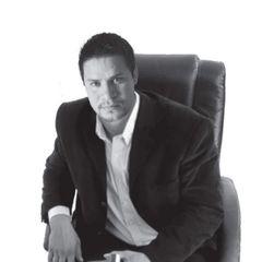 Nikson Daniel Souza
