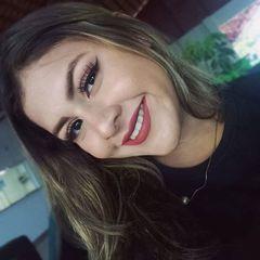 Fernanda  Mizue