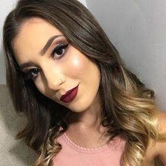 Tany  Myllena