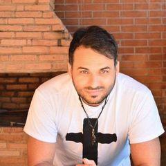 Wesley  Braga