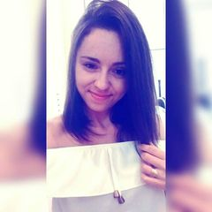 Franciele  Silva