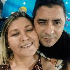 Ivania  Lemos