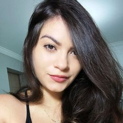Maria Paula Dantas