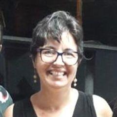 Regina Aparecida Rodrigues