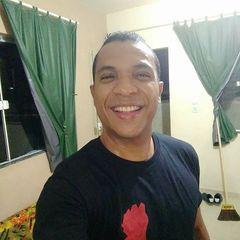 Rodrigo  Ferreira