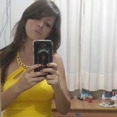 Camila  Quilice