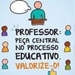 João Marcos  Appas