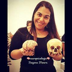nayana monique Fernandes de Lima