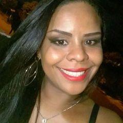 Edivania De Cassia Santos