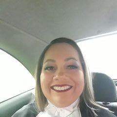 Ana Lúcia Roberts