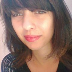 Lara Oliveira