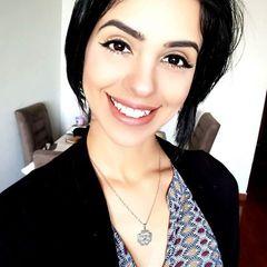 Luana M.