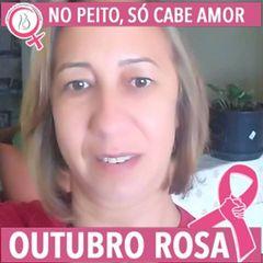 Rosemeri Monteiro Godoy