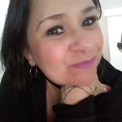Patricia  Severo