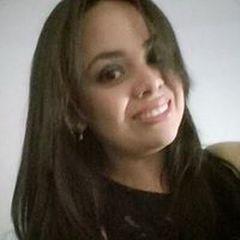 Fernanda Pereira dos santos Pinheiro