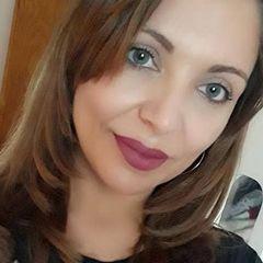 Fatima Souza