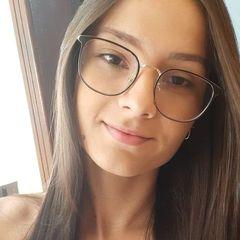 Rayane Dias