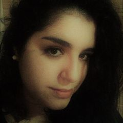 Gabriela Brum