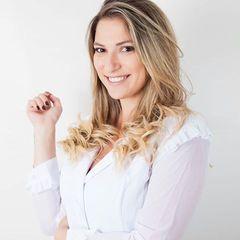 Priscila  Salomão