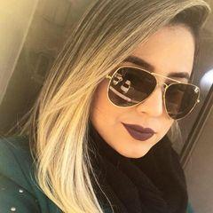 Andreza  Lima