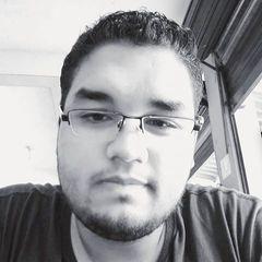 Wesley  Augusto