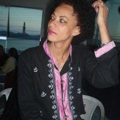 Marta Melo