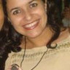 Luciana Gonçalves Henrique Cruz