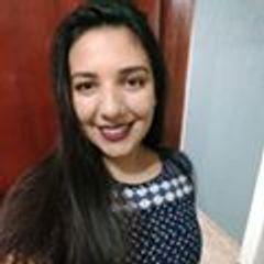 Debora Bezerra