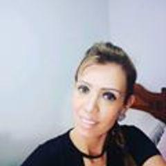 Eliana  Rois
