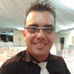 Claudeniro Lima