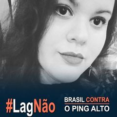 Clarissa  Nogueira