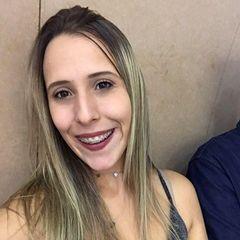 Laura  Veiga Freitas
