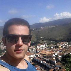 Lucas  Periard