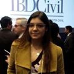 Carol  Arca