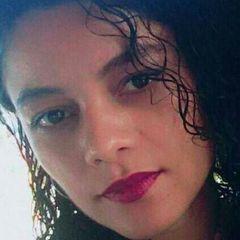 Liaria Sousa