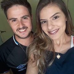 Luiza  Lirio