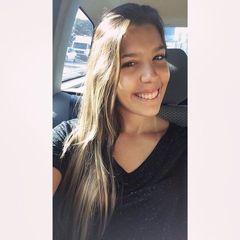 Julia Bravo