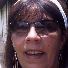 Helena  Ramos da Silva