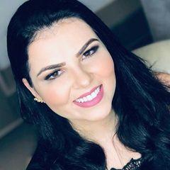 Mariane Ramiro