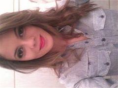 Mariane Sousa