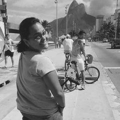 Carolina  Romão