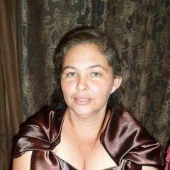 Sonia Maria Ferreira Chaves