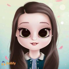 Raquel M