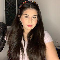 Marylia Coelho