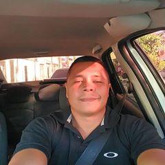 Jailson Oliveira