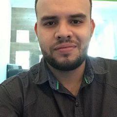 Thiago  Rodrigo