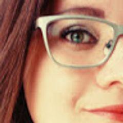 Aline Cristina Oliveira
