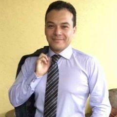Francisco Davi Menezes da Silva Farias