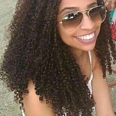 Liana  Braga